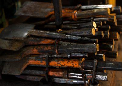 blacksmithmd-170222-1