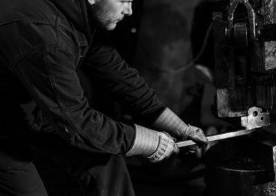 blacksmithmd-170222-11