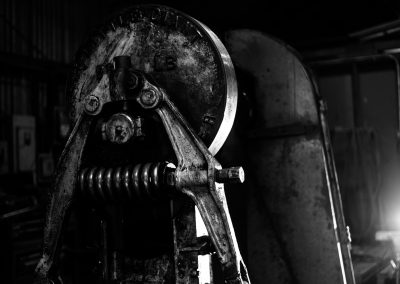 blacksmithmd-170222-14