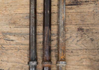 blacksmithmd-170222-20