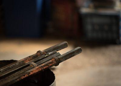 blacksmithmd-170222-6