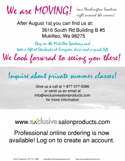 2016-Summer-Promo-Catalog-Proof-4-12